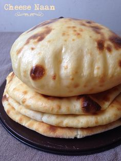 Pin on Asian Pin on Asian Easy Chinese Recipes, Indian Food Recipes, Asian Recipes, Cheese Naan Recipes, Fast Good, Food Inspiration, Love Food, Chicken Recipes, Snack Recipes