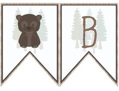 Bienvenido ~ Take your students on a forest adventure with this woodland themed decor.Woodland themed Welcome Banner in Spanish. Spanish Worksheets, Worksheets For Kids, Forest Adventure, Welcome Banner, Italian Words, Camping Theme, Woodland Theme, Classroom Decor, Students