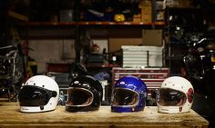 """Bell Bullit"" Designed by Chad Hodge 