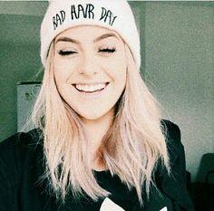 Insta:oficialamandap Amanda pontes meninas tumblr