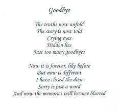 best goodbye quotes images goodbye quotes quotes sayings