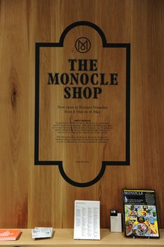 superfuture :: supernews :: istanbul: monocle pop-up store