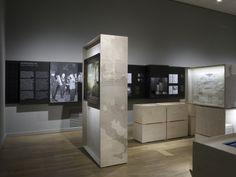 exhibitions 4