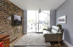 Shoot Factory continues to captivate me with their awesome selection of location properties. Th...