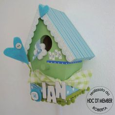 Hobby di Carta - Il blog: ISPIRAZIONE ALTERED