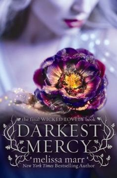 Love the entire series!! My review: http://writersally.blogspot.com/2011/02/book-review-darkest-mercy.html