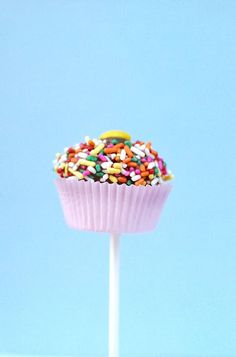 Teddy Bear Picnic  Marshmallow Pops {Tutorial}  #Teddy #Bear #Picnic