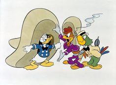 Panchito Pistoles/Gallery - Disney Wiki