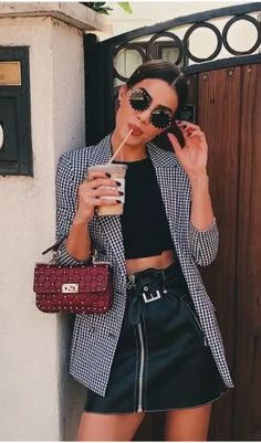 [ p i n t e r e s t ]: toridaretodream #fashion #streetstyle #style #clothing #outfit #follow #look #followback