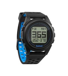 The Bushnell Neo Ion 2 Golf GPS Watch is one of the astonishing golf watch of all the times. There are hundreds of great features of this watch that you can enjoy. G Shock Watches, Casio G Shock, Watches For Men, Best Golf Rangefinder, Bushnell Golf, Portable Usb Charger, Golf Gps Watch, Golf Apps, Golf Pride Grips