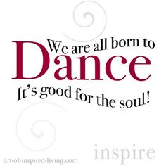 Here is a collection of great dance quotes and sayings. Many of them are motivational and express gratitude for the wonderful gift of dance. Waltz Dance, Ballroom Dance, Dance Music, Music Flow, Lyrical Dance, Dance Ballet, Shall We Dance, Lets Dance, Inspire Dance