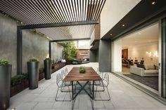 Malvern Residence | Anston Architectural