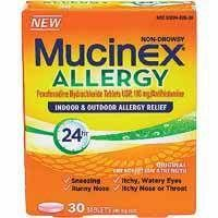 New & RESET Health Care Coupons (Mucinex and Osteo Bi-Flex) - http://www.couponaholic.net/2014/12/new-reset-health-care-coupons-mucinex-and-osteo-bi-flex/