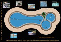 nebulae developer  providing modern swimming pool and quality swimming pool construction,