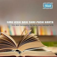 gambar alquran - http://www.dagelanmeme.com/gambar-alquran/