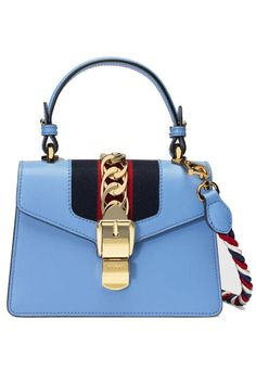 TheList  23 Spring Bags That Are Pure Eye Candy 8deb9f316e95c