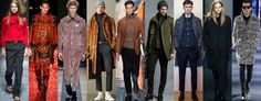 The Menswear Fall 2015 Trend Report Mens Trends, 2015 Trends, Fall Trends, Menswear Trends, Monte Carlo, Fast Fashion, Mens Fashion, Fashion 2015, Elegant Man