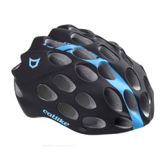 Buy your Catlike Whisper Plus Deluxe Road Helmet with Free UK and European Delivery. Choose from a great range of cycle clothing at Salt Dog Cycling. Cycling Helmet, Cycling Outfit, Bicycle Helmet, Bike Helmets, Head Shapes, Bicycle Accessories, Road Cycling, Whisper, Art Pieces
