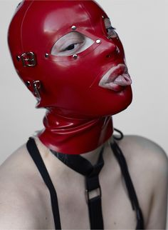the empowering fetish universe of teale coco Leather Mask, Leather Skin, Kitten Play Gear, Daddy Kitten, Collars Submissive, Day Collar, Latex Hood, Hair Pulling, Fashion Styles