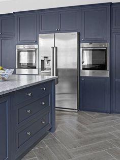 Inspiring The Best Kitchen Design Ideas 04