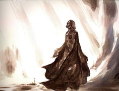 Star_Wars_Visions_Amano