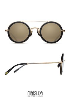 13 best matsuda at luxury eyesight images on pinterest glasses