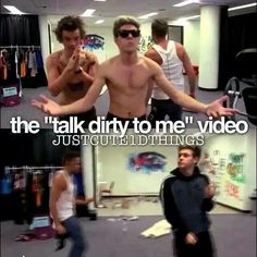 Best video ever One Direction Pictures, I Love One Direction, Direction Quotes, Liam James, James Horan, Best Video Ever, 1d Day, Louis Williams, 1d And 5sos