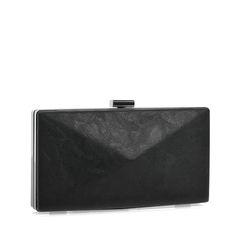 Elegantná kabelka A7961-2