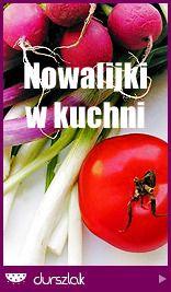 Nowalijki w kuchni Vegetables, Food, Essen, Vegetable Recipes, Meals, Yemek, Veggies, Eten