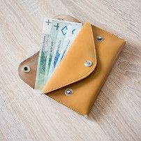 wyzwanie PMO   Strona 3 z 3   Kobiece Finanse Card Case, Cards, Maps, Playing Cards