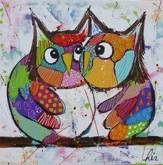 samen www.vrolijkschilderij.nl
