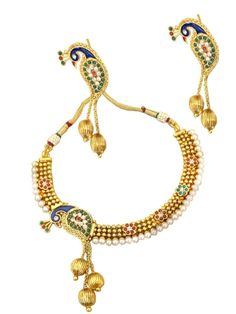 Checkout our #awesome product Indian Traditional Imitation Gold Tone Jewelry / AZINGT401-GMU - Indian Traditional Imitation Gold Tone Jewelry / AZINGT401-GMU - Price: $145.00. Buy now at http://www.arrascreations.com/indian-traditional-imitation-gold-tone-jewelry-azingt401-gmu.html