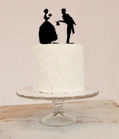 Torta matrimonio_