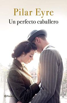 Buy Un perfecto caballero by Pilar Eyre and Read this Book on Kobo's Free Apps. Discover Kobo's Vast Collection of Ebooks and Audiobooks Today - Over 4 Million Titles! Got Books, Book Club Books, Books To Read, Rebecca West, The Book Thief, Film Music Books, Book Photography, Love Book, Book Lovers