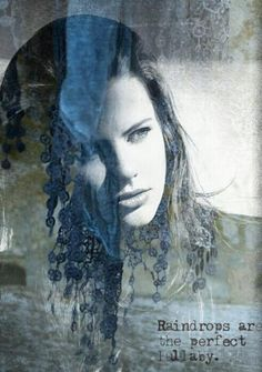 Mes montages photo Emma Silk