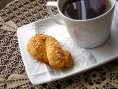 Crispy Cookie Recipe, best cookie ever... Promise:)