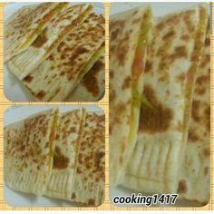 Pin On Arabic Recipes 2
