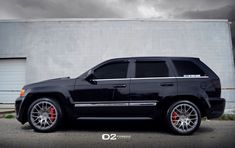 2006 Jeep Grand Cherokee, Cherokee Sport, Srt8 Jeep, Mopar, Cherokees, Jeep Wk, Old Sports Cars, Jeep Baby, Dropped Trucks