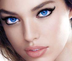 eye-liner-for-blue-eyes-3.jpg (473×400)