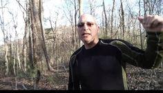 Sam's Appalachian Trail AT Thru Hike #5