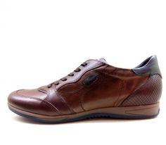 De 52 Mejores En Zapatos Imágenes Fluchos 2017 sQxCBhotdr