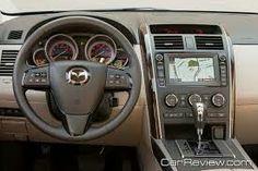 With navigation Mazada 6X9