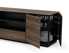 """Check out new work on my @Behance portfolio: """"Lauren - Unconventional Sideboard"""" http://be.net/gallery/50474781/Lauren-Unconventional-Sideboard"""