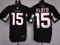nfl Arizona Cardinals Michael Floyd WOMEN Jerseys