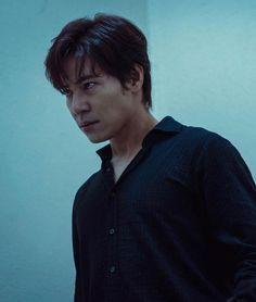 Voice Kdrama, Korean Drama Movies, The Voice, Beautiful People, Icons, Symbols, Ikon