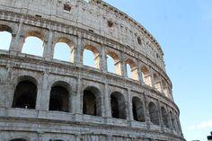 Entdecke Rom in drei Tagen: Teil I