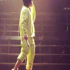 #Sapporo Today 🎤🎤🎤 répétitions  yellow 😁😁😉😉👍👍👍#_asia_prince_jks #jang_keun_suk #jangkeunsuk #jks_voyageライビュ希望 #jks_beauty #jks #crij #crishow #crishowvoyage #voyage #sexyoppa #sexyboy #sexy #handsome #amazing #koreansinger #koreanactor #actorkorean #singerkorean #lezgo #zikzin #teamh #bigbrother @_asia_prince_jks @jks_asia_prince_jks @bigbrother_brothersrecords @chi_zikzin 💋💋💋💋