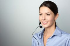 While using a call center is the best way to provide good customer service, it is important that you select a call center which meets the needs of your company.