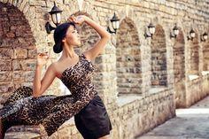 Joker Cast Ajans Ankara, Manken, Model, Host, Hostes, Oyuncu, Ankara Kızları