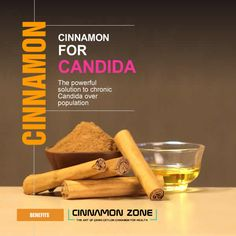 We show you how to manage and control your chronic Cnadida over population. With compelling research studies to back it up.